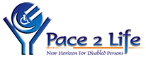 Pace2Life Welfare Foundation